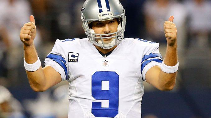 John Elway sheds light on Broncos' top priorities moving forward