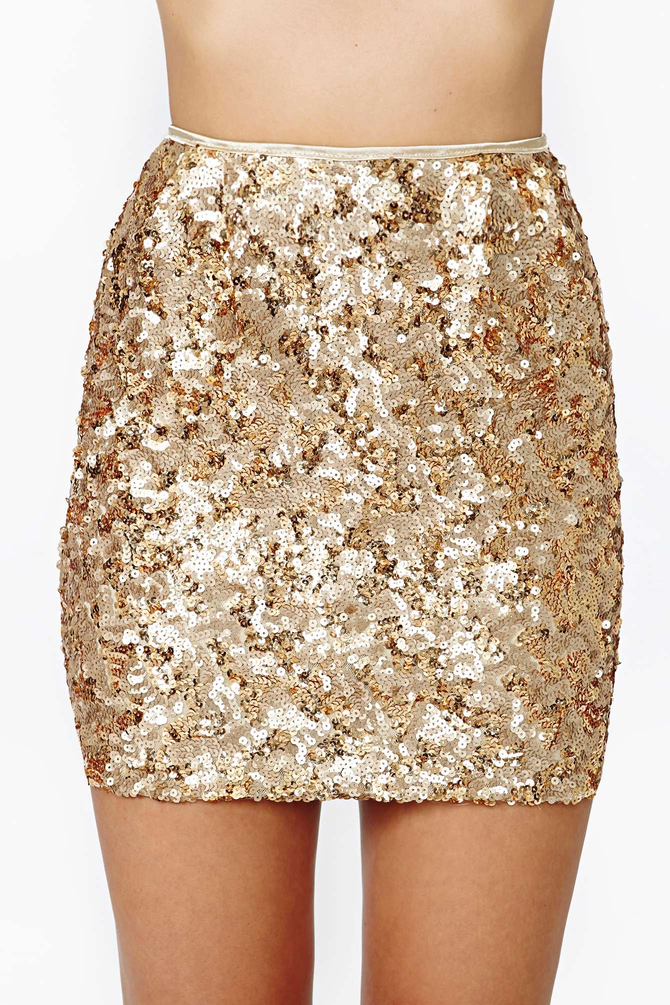 nasty-gal-gold-rare-london-gold-crush-sequin-skirt-product-4-14240260-827053654