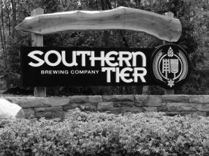 southern tier courtesy of Mashing-In