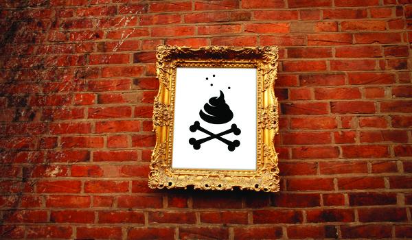 image courtesy of stuffyoushouldknow.com
