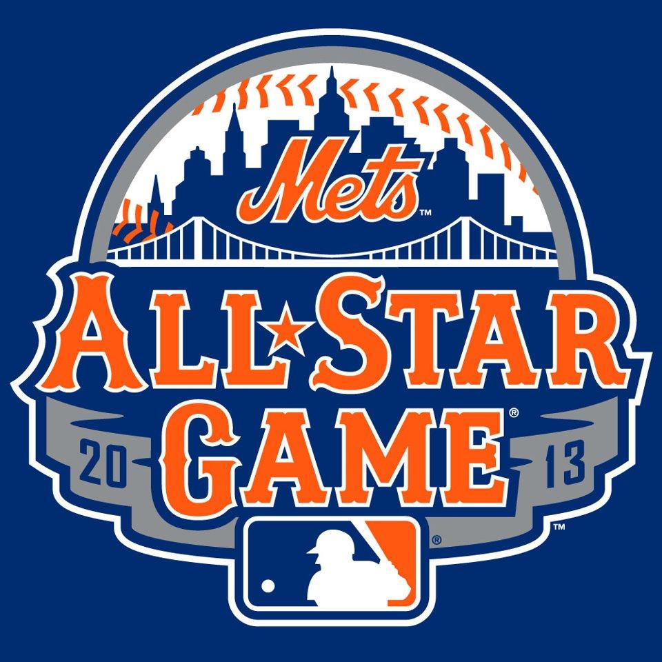 MLB all star