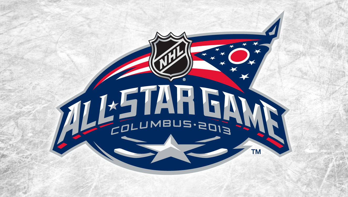 NHL_AllStar2013_Unveiling