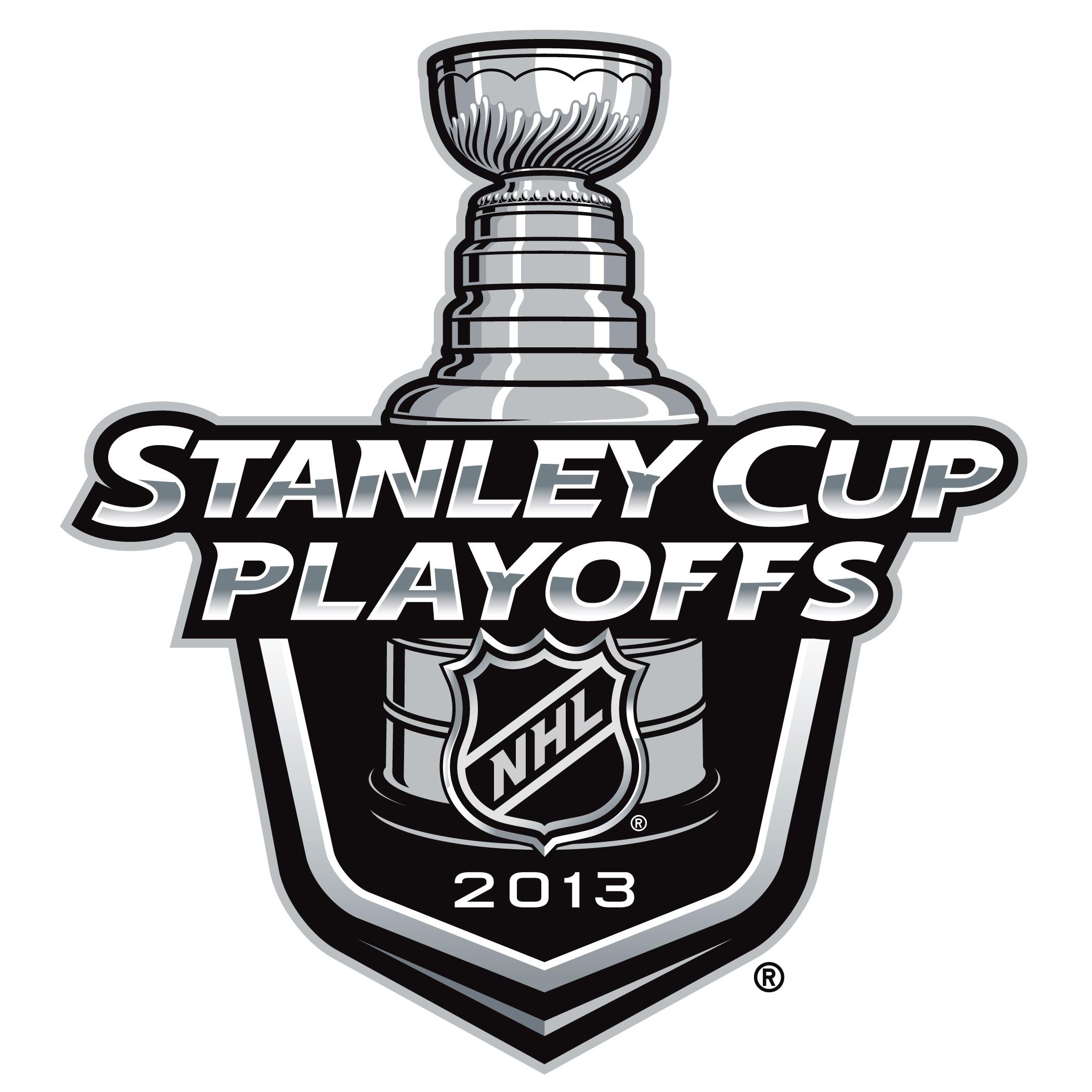 NHL_2013