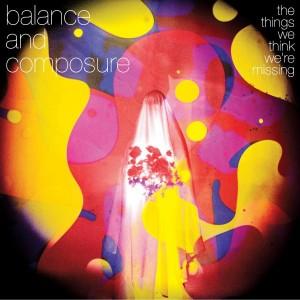 Balance-And-Composureartwork