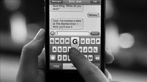 textinggs