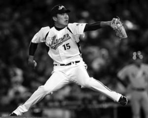 baseball-world2