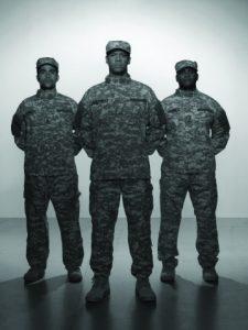 militarygs