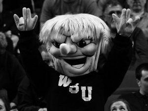 wichita-state-mascot2