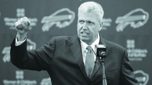 rex_ryan_buffalo_bills_press_conference_0gray