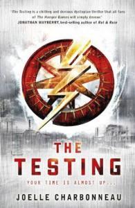 The-Testing-UK