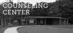 SUNY Oneonta's Counseling Center