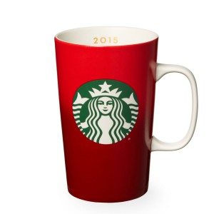 han_mug_red_cup_16_us_ca_ko