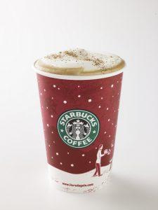 holiday_sfgb_latte-704033