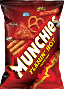munchies-snack-mix-flamin-hot