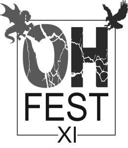 Oneonta.edu