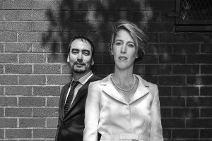 zephyr-teachout